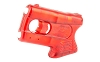 Kimber, Pepperblaster II, Pepper Spray, Red