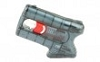 Kimber, Pepperblaster II, Pepper Spray, Gray