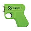 PS Products Zap Gun