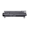 Spike's Tactical, Gen 2 Billet Upper Receiver, 223 Rem/556NATO, Black Finish, Mil-Spec Barrel Nut
