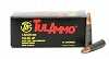 Tula 7.62x39mm 154 Gr Soft Point 40 Round Box