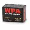 Wolf Performance Ammo Wolf 7.62x39mm 123 Grain FMJ 20 Round Box