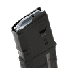Magpul PMAG Gen 2 Window 30 Round 5.56x45/.223 Remington Magazine