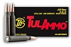 Tulammo 223 Remington 62 Grain Hollow Point 20 Round Box